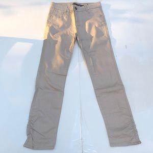 Desigual Girl Jeans